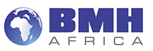 BMH Africa