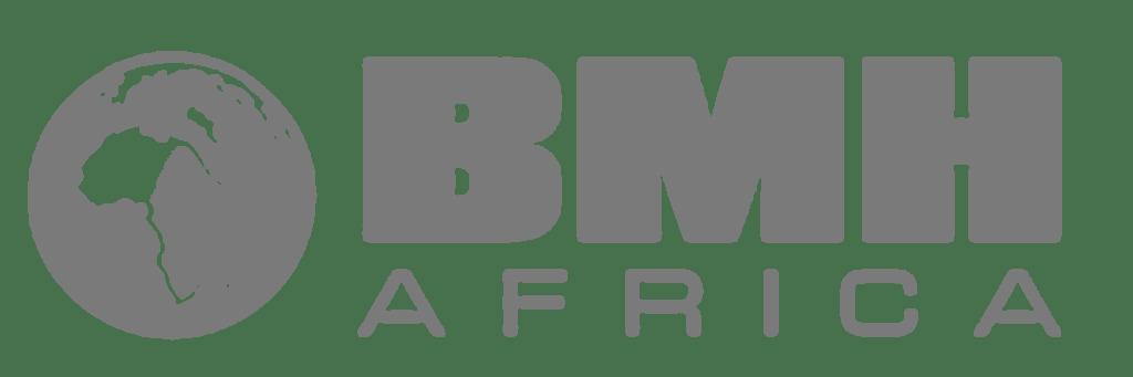 BMH-logo-3